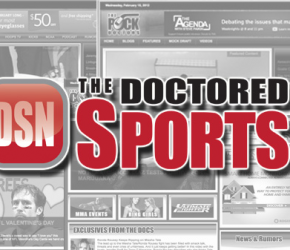 Doctored Sports Network