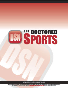 DSN Media Kit